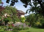 Vente Maison / Chalet / Ferme 7 pièces 350m² Machilly (74140) - Photo 5