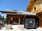 Vente Maison / Chalet / Ferme 10 pièces 260m² Habère-Poche (74420) - Photo 13