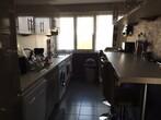 Vente Appartement 4 pièces 85m² Mulhouse (68100) - Photo 2