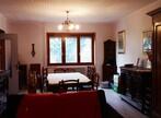 Vente Maison 10 pièces 250m² Saint-Étienne-de-Saint-Geoirs (38590) - Photo 5