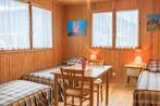 Sale House 5 rooms 102m² Saint-Gervais-les-Bains (74170) - Photo 8
