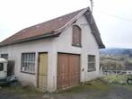 Vente Maison 8 pièces 155m² Belleroche (42670) - Photo 5
