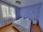 Sale House 6 rooms 147m² 15' PRIVAS - Photo 12