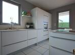 Vente Maison 8 pièces 185m² Monistrol-sur-Loire (43120) - Photo 5