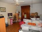 Vente Appartement 2 pièces 55m² Parthenay (79200) - Photo 4