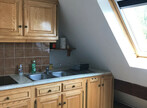 Renting Apartment 2 rooms 35m² Luxeuil-les-Bains (70300) - Photo 5