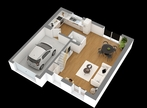Vente Maison 4 pièces 83m² Briare (45250) - Photo 3
