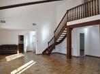 Vente Maison 6 pièces 160m² Bages (66670) - Photo 4