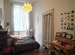 Vente Appartement 2 pièces 55m² Nantes (44000) - Photo 2