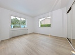 Vente Maison 5 pièces 130m² Crolles (38920) - Photo 9