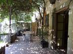 Sale House 10 rooms 315m² Chambonas (07140) - Photo 5