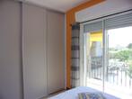 Vente Maison 7 pièces 200m² Lablachère (07230) - Photo 15
