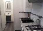 Location Appartement 2 pièces 31m² Istres (13800) - Photo 4