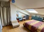 Vente Appartement 3 pièces 66m² La Roche-sur-Foron (74800) - Photo 4
