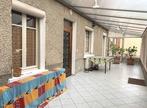 Vente Maison 6 pièces 130m² Belleville (69220) - Photo 3