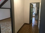 Location Appartement 2 pièces 59m² Saint-Ismier (38330) - Photo 9