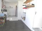 Vente Maison 6 pièces 115m² Saint-Laurent-de-la-Salanque (66250) - Photo 2