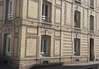 Vente Appartement 2 pièces 51m² Le Havre (76600) - Photo 1