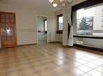 Vente Appartement 3 pièces 63m² Annemasse (74100) - Photo 1