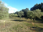 Sale Land 1 091m² Puget (84360) - Photo 1