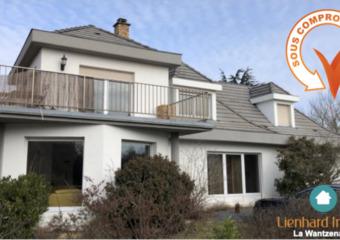 Vente Maison 7 pièces 245m² La Wantzenau (67610) - Photo 1
