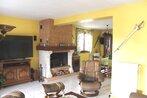 Vente Maison 7 pièces 169m² Le Havre (76610) - Photo 1