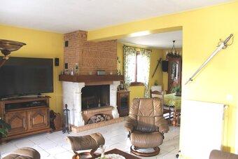 Vente Maison 7 pièces 169m² Le Havre (76610) - photo
