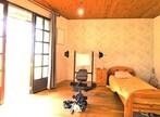 Vente Maison 7 pièces 138m² Bernin (38190) - Photo 5