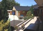 Vente Maison 6 pièces 196m² Thonon-les-Bains (74200) - Photo 1