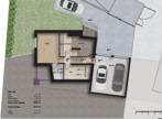 Vente Maison 6 pièces 140m² Collonges-sous-Salève (74160) - Photo 11