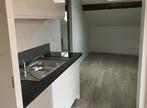 Location Appartement 3 pièces 35m² Saint-Étienne (42000) - Photo 10