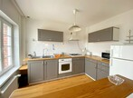 Location Appartement 4 pièces 81m² Grand-Fort-Philippe (59153) - Photo 2