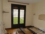Vente Maison 4 pièces 86m² La Rochelle (17000) - Photo 8
