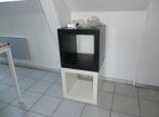 Location Appartement 1 pièce 16m² Laval (53000) - Photo 7