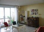 Vente Appartement 4 pièces 89m² Grenoble (38000) - Photo 3