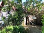 Vente Maison 4 pièces 98m² Saint-Béron (73520) - Photo 8