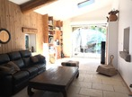 Vente Maison 7 pièces 176m² 5 min sud Montelimar - Photo 6