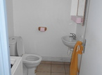 Location Appartement 3 pièces 84m² Thizy (69240) - Photo 9
