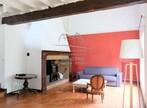 Sale House 6 rooms 238m² Gimont (32200) - Photo 7