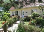 Sale House 8 rooms 110m² Hesdin (62140) - Photo 1