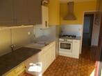 Location Appartement 4 pièces 101m² Échirolles (38130) - Photo 3