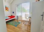 Vente Maison 5 pièces 127m² Gex (01170) - Photo 8