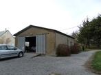 Vente Maison 9 pièces 165m² Prinquiau (44260) - Photo 6