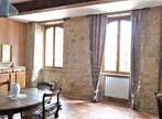 Vente Maison 11 pièces 340m² L'Isle-en-Dodon (31230) - Photo 5