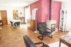 Sale House 9 rooms 200m² Saint-Égrève (38120) - Photo 3