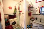 Vente Appartement 3 pièces 55m² Chalon-sur-Saône (71100) - Photo 6