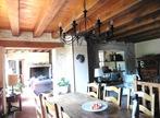Vente Maison 6 pièces 183m² Moroges (71390) - Photo 5