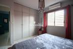 Vente Maison 5 pièces 98m² Remire-Montjoly (97354) - Photo 24