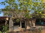 Vente Maison 4 pièces 100m² Romans-sur-Isère (26100) - Photo 4