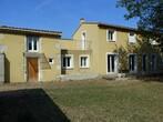 Vente Maison 10 pièces 188m² Saint-Marcel-d'Ardèche (07700) - Photo 1